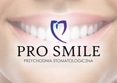 Pro Smile