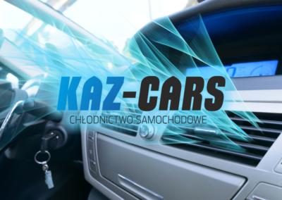 Kaz Cars