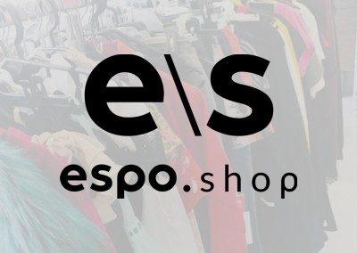 ESPO Shop